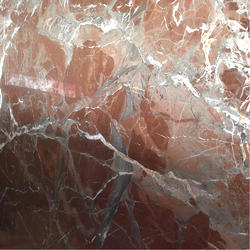 Red Chikano Marble