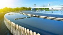 Water Management Solution