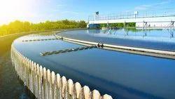 30 Days Offline Water Management Solution