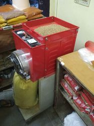 Masala Chakki Machine