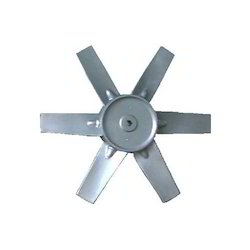 Fan Blades - Cooling Fan Blade Latest Price, Manufacturers & Suppliers