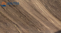 Indian Marble Brown Katni Marble, Slab