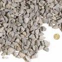 Natural Limestone Aggregate