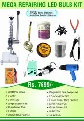 MEGA LED Bulb Repairing Kit