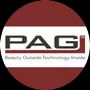Pag International Pvt. Ltd.