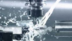 Metal Cutting Fluid Oil