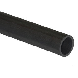 Black ABS Pipe
