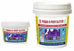 Perma Powder & Liquid Glitter Tile Joint Filler