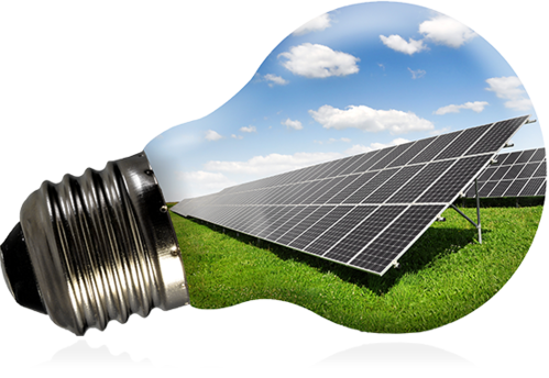 Solar On Grid Power Pack Icdi Multitrade Private Limited