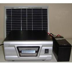 Sukam and Luminous Sine Wave Solar Inverter