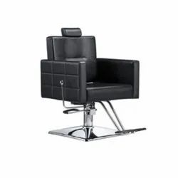 PC-5137B Salon Chairs