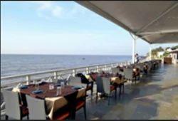 Sea Face Restaurant