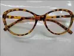 Ladies Plain Sunglasses