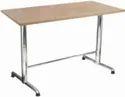 DF-730 Canteen Table