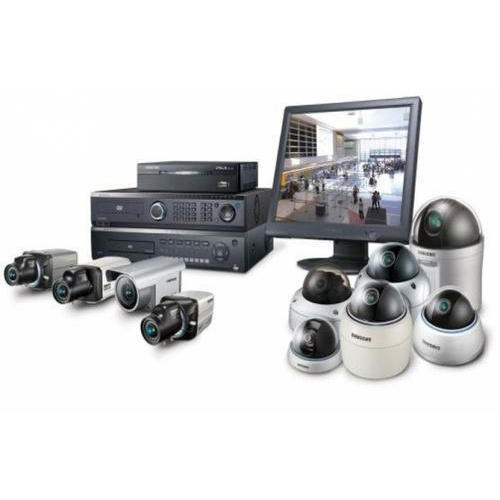 Image result for CCTV security system