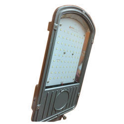 Delta LED Street Light