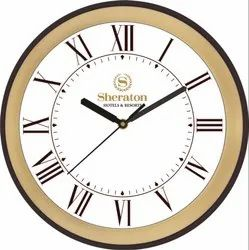 Promotional  & Customize Wall Clock