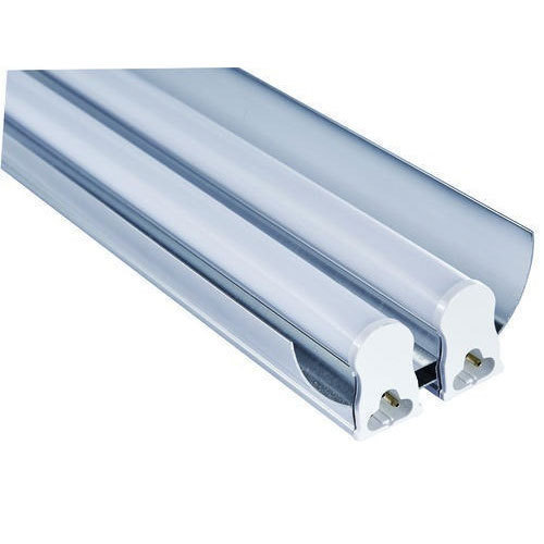 Led Tube Light Double Tube With Reflector At Rs 1600 Piece