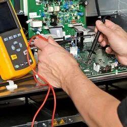 UPS Inverter Repairing Service