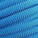 Decathlon 10 mm x 60 m Blue Rock Plus Climbing Rope