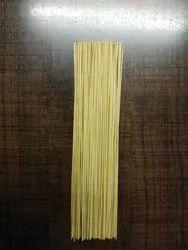 Stick Bamboo