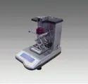 Digital Tensiometer for Liquid Surface Tension Measurement