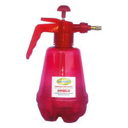 Garden Sprayer- Angelo (HP) 1.5 Litre