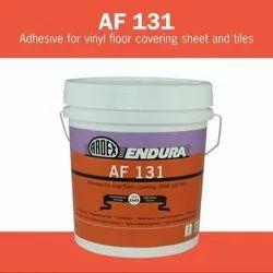 Ardex Endura Vinyl Adhesives
