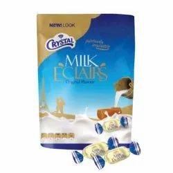 Premium Milk Eclair Toffee