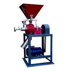 Coffee Grinder Machinery
