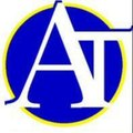Anwar Traders