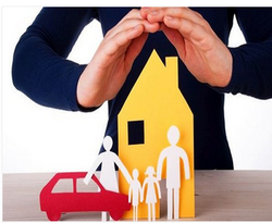 Personal And Business Insurance Services