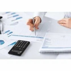 Private Limited Online ROC Annual Filing Service