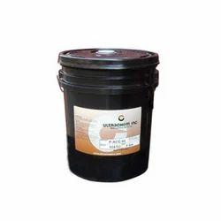 P-ACO Series (Petroleum Air Compressor Oils)