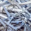 Industrial Aluminium Scrap, For Machinery And Automobile Industry