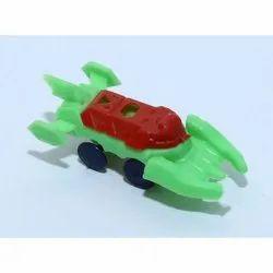 Racing Car Promotional Toys