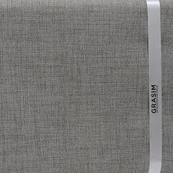 Grasim Suiting Fabric