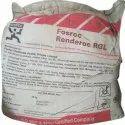 Fosroc Renderoc RGL Concrete Repair