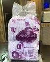 Cotton Liliput Baby Diapers, Size: Small, Packaging Size: 50 Pieces