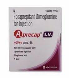 Fosaprepitant Dimeglumine Injection