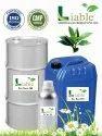 Liquid Tea Tree Essential Oil