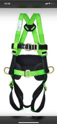Safety Belt  Pn56