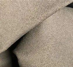 Texturised Glass Fabric