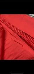 95 Folding 44 Inches Reyon Plain