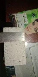 Pumice Stone Scrubber