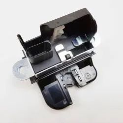 6R0827505D Dicky Latch VW Polo, For Automotive