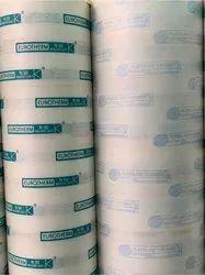 F Class Insulation Paper