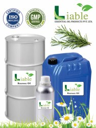 Natural Rosemary Essential Oil