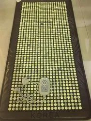 Therapy Mat
