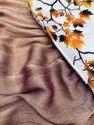 Shimmer Fabric